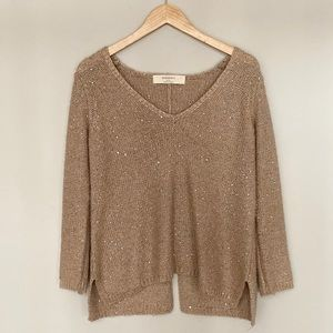Zara • Sweater